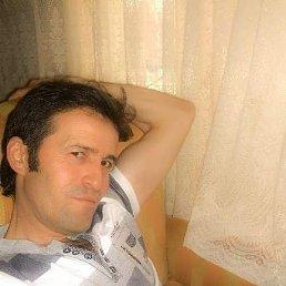 Нихат, 49 лет, Свободный