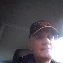 Сергей, 57 лет, Саратов