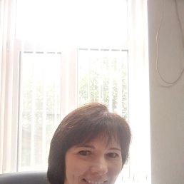 Оксана, 49 лет, Таганрог