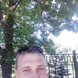 Фото Владислав, Иркутск, 31 год - добавлено 6 июля 2021