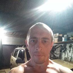 Владимир, 40 лет, Иркутск