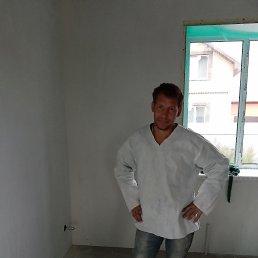сергей, 39 лет, Пермь