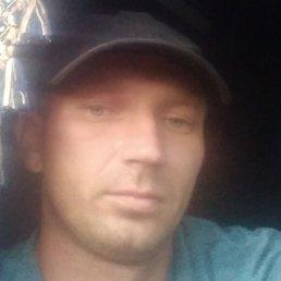 Саша, Тамбов, 32 года