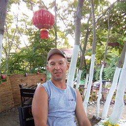 Владимир, 48 лет, Новосибирск