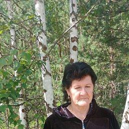 Фото Лидия, Ульяновск, 62 года - добавлено 25 июля 2021