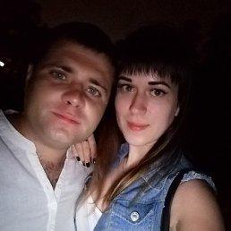 Ivan, 27 лет, Копейск
