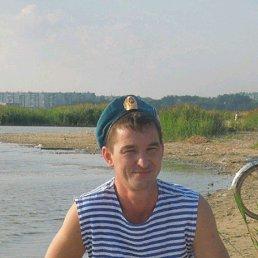 Дмитрий, 42 года, Тюмень