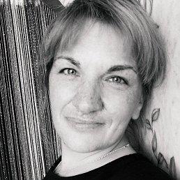 Ольга, Рязань, 42 года