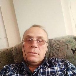 Владимир, 53 года, Златоуст