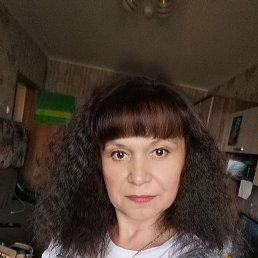 Светлана, 45 лет, Копейск