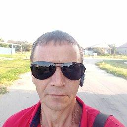 Дмитрий, 35 лет, Тольятти