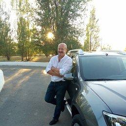 Сергей, 50 лет, Волгоград