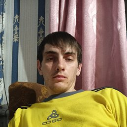 Александр, 18 лет, Омск