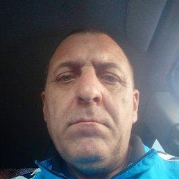 Фёдор, Екатеринбург, 48 лет