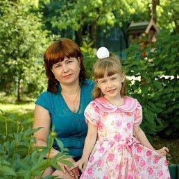 Наталья, 43 года, Серпухов