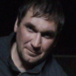 Максим, Екатеринбург, 38 лет