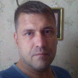 Виталий, Омск, 45 лет