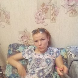 Семенчукова, 29 лет, Магнитогорск
