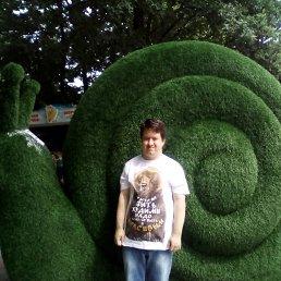 Игорь, 25 лет, Белгород