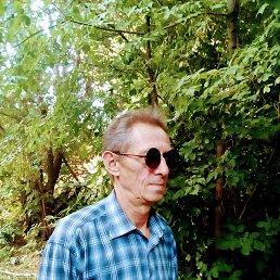 Сергей, 58 лет, Чебоксары