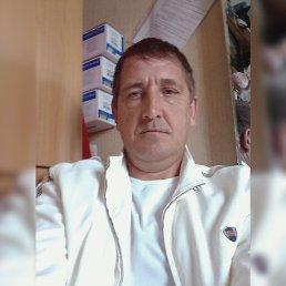 Вадим, 43 года, Владивосток