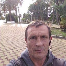 Александр, 55 лет, Краснодар