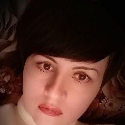 Аня, 42 года, Самара