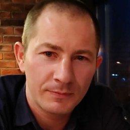 Александр, Тольятти, 35 лет