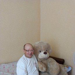 Алексей, Волгоград, 50 лет
