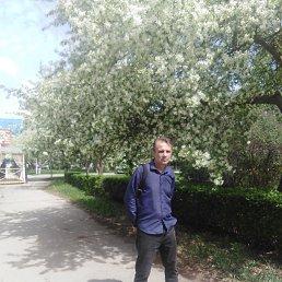 Александр, Тольятти, 47 лет