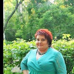 Фото Елена, Новосибирск, 45 лет - добавлено 30 августа 2021