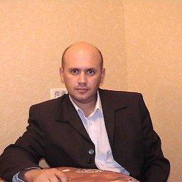 Сергей, 48 лет, Челябинск