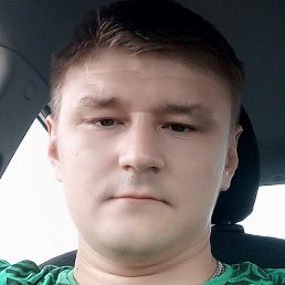 Иван, Воронеж, 29 лет