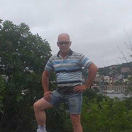 Вадим, 56 лет, Владивосток