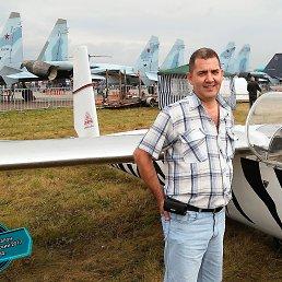 Сергей, 49 лет, Жуковский