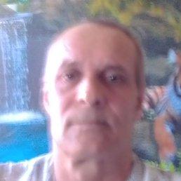 Александр, Ульяновск, 56 лет