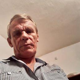Александр, 57 лет, Ставрополь
