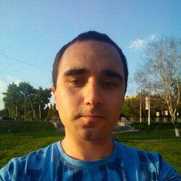 Vladimir, 24 года, Сочи
