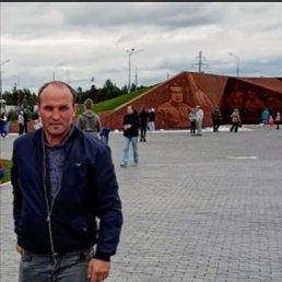 Сергей, 41 год, Тверь