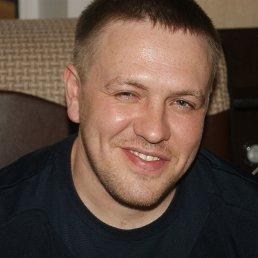 николай, 39 лет, Кемерово