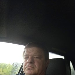 Алексей, 37 лет, Воронеж