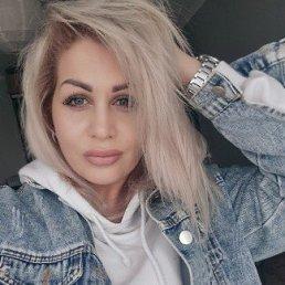 Дарья, Барнаул, 29 лет