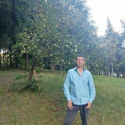 Андрей, Нахабино, 49 лет
