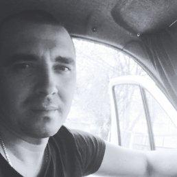 Александр, 33 года, Саратов