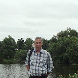 Алексей, 53 года, Саратов