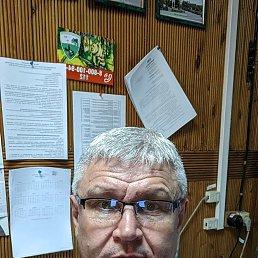 Владимир, 53 года, Кисловодск