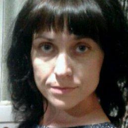 Мария, Саратов, 37 лет