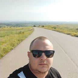 Sergei, 33 года, Невинномысск