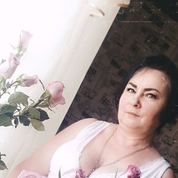 Надежда, 49 лет, Кашары