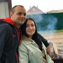 Александр, 30 лет, Саранск